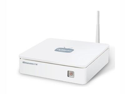 电视大师5(双核)  处理器AML8726-MX CPU最高主频1.5GHz,Cortex-A9架构 GPUMali-400 闪存4GB FLASH 操作系统     Android 4.2 输出分辨率视频输出模式:AV(PAL、NTSC) HDMI(480i、480P、576i、576P、720P、1080i、1080P) 音频输出模式     RAW,PCM 视频播放支持的编码格式:H.264 HP@L4.1 up to 1080P,MVC at 30Hz  MPEG-4 Part 2