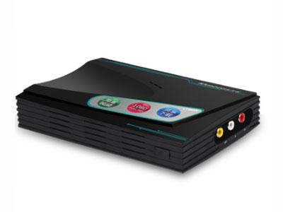天敏 LT380W极速版  采用天敏深度优化的安卓4.0系统 最强大的硬件配置 人性化的用户界面和完全贴合用户习惯的操作方式 所有一切都是为了让你获得美好的使用感受 随心所欲收看全免费电视直播