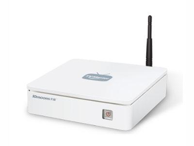 电视大师5(单核)  处理器AML8726-M3 CPU最高主频1GHz,Cortex-A9架构 GPUMali-400 闪存4GB FLASH 操作系统     Android 4.0 输出分辨率视频输出模式:AV(PAL、NTSC) HDMI(480i、480P、576i、576P、720P、1080i、1080P) 音频输出模式     RAW,PCM 视频播放支持的编码格式:H.264 HP@L4.1 up to 1080P,MVC at 30Hz  MPEG-4 Part 2 A