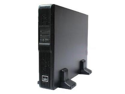 艾默生UHA1R-0020L(2KVA)    功率范围:1K-20K(最新推出) 超高功率密度 超宽输入电压范围 输出功率因数高达0.9 兼容机架/塔式安装方式 出色的节能环保特性 完全匹配易睿设计方案