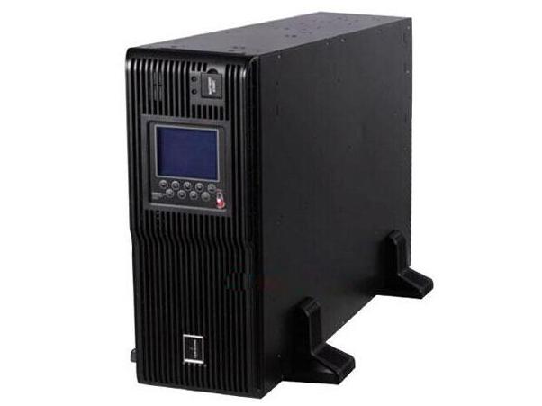 艾默生UHA3R-0400L (40KVA)    电源主机:1台; 蓄电池12V100AH:128块(电池可选品牌:耐力赛电池、赛能电池、阿里山电池); 标准加厚电池柜:8套; 425平方电池连接线:8套; 200A电源开关配件:4套 备注:以上仅指电源设备内部线材,不包含UPS电源输入和输出电缆线,此线材由用户提前自备