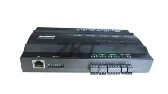 熵基科技  中控智慧INBIo160/260/460生物识别门禁控制器自带指纹比对功能  另外有C5-100门禁控制器