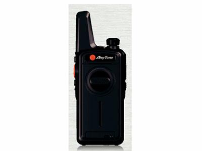 公网 T2/Q2   公网系统CDMA2000 1X 频率824~894MHz 规格154x61x30mm 重量约170g(含电池) 电池容量2800mAh(标配) 3600mAh(选配) 工作电压4.2V DC