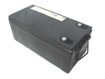 松下LC-PH12700铅酸免维护阀控式蓄电池