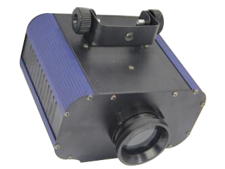 帕灯 水纹灯   电压:220V-240V保险管:5A 功率:50W.功效果:形成微风拂过水面,引起阵阵涟漪的波纹效果。能: 自走  包装尺寸:325*320*115mm