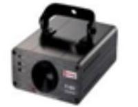 帕灯 T-620 激光颜色:全彩,红,绿,蓝 激光功率:红光100mw,红光120wm,蓝光400mm 波长:绿光532nm,红光638nm,蓝光450nm 播放模式:声控,自动 扫描仪:N1.8高精密步进电机 激光模式:RGB20光栅图案效果 电源:100-240V,50/60HZ,20W 内盒:38.7*32.3*20厘米 外箱:66.6*40.2*42.7厘米8台/件 重量:2.5KG/3KG