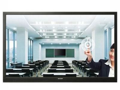 海曦蓝 触摸屏  屏幕类型: 红外线触摸屏 产品技术: 暂无数据 产品尺寸: 暂无数据 分辨率: 1920x1080