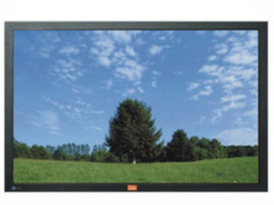 海曦蓝 触摸屏  屏幕类型: 红外线触摸屏 分辨率: 1920x1080 产品尺寸: 42英寸 感应力度: 红外线无漂移触摸屏(手写) 触摸寿命: 承受超过6000万次以上的单点触摸 有效触摸区域: 0.294mm