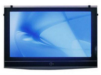 海曦蓝 触摸屏   屏幕类型: 红外线触摸屏 产品技术: 暂无数据 产品尺寸: 42英寸 分辨率: 暂无数据