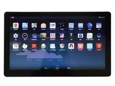 海曦蓝 触摸屏  屏幕类型: 红外线触摸屏,LED液晶屏 产品技术: 暂无数据 产品尺寸: 暂无数据 分辨率: 1920x1080