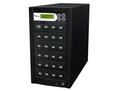 SL-USB23多功能USB拷贝机