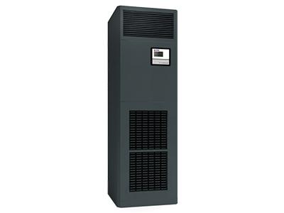 依米康5.5KW-12.5KW空调