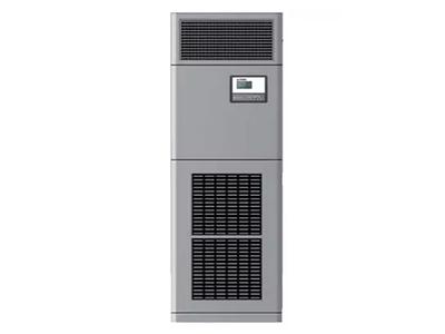 依米康机房空调5.5KW/5.7KW专用精密空调SDA61D下送风恒温恒湿