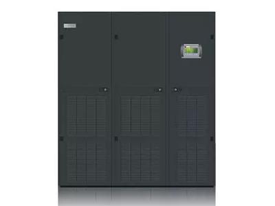 依米康机房空调35KW机房专用精密空调SCA351D下送风恒温恒湿
