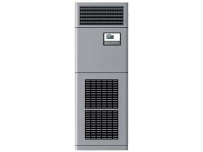 依米康机房空调9.8KW/9KW专用精密空调SDA91U上送风恒温恒湿