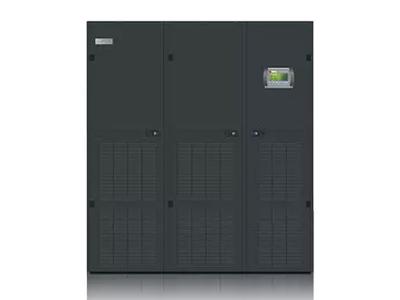 依米康机房空调50KW机房专用精密空调SCA501D下送风恒温恒湿