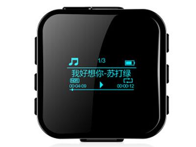 JNN M8  存储卡类型:不支持扩展卡用途:学习形状:背夹电池规格:锂电池容量:8G屏幕:非触摸屏外观材质:金属