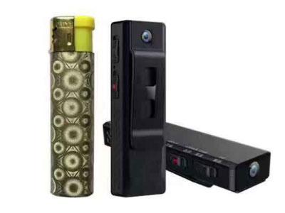 新科 V-19录音笔  颜色分类: 黑色内存容量: 8GB产品类别: 录音笔售后服务: 全国联保存储卡类型: 不支持扩展卡