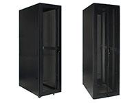 鼎志 2G系统服务器机柜