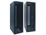 鼎志 标准网络服务器机柜