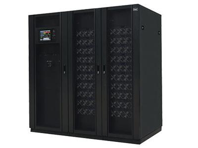 """英威腾RM600/30X系列模块化UPS电源    智能化的保护方案 ;全数字化控制 ;核心功率器件采用集成封装IGBT模块 ;智能电池充电管理 ;热插拔静态旁路监控模块 ;智能化电池管理方案 ;并机共用电池组 ;远程EPO功能 ;N+X冗余模块化设计 ;高输入功率因数 ;超宽电压输入范围 ;强大的远程网络管理方案 ;维护""""零门槛"""" ;机房配套电池机柜 ;电池冷启功能 ;维修旁路功能 ;分布汇流机柜 ;丰富的模块产品线25KVA/30KVA,功率模块高度仅3U ;系统主机配置10.4英寸彩色大触摸LCD显示屏 ;智能休眠模式 ;自老化模式 RM30"""