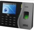 中控S60指纹考勤机 U盘 TCPIP通讯