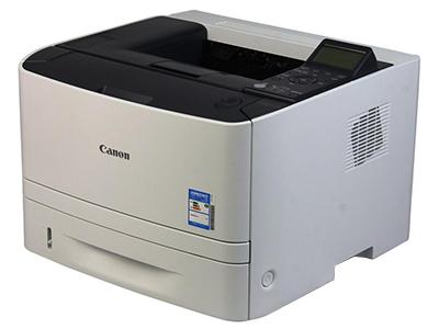 """佳能LBP6670dn    """"产品类型: 黑白激光打印机 最大打印幅面: A4 黑白打印速度: 33ppm 最高分辨率: 600×600dpi(图像增强可达1200×1200dpi) 耗材类型: 鼓粉一体 进纸盒容量: 标配:250页,多功能进纸器:50页 网络打印: 支持有线网络打印 双面打印: 自动"""""""