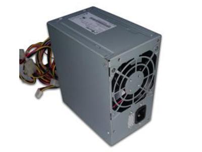 联德HP额定300瓦电源