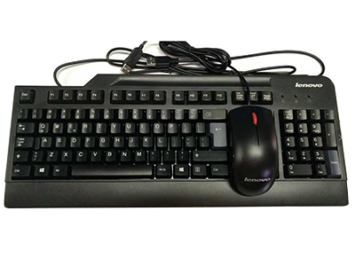 联想工作站8825键盘