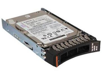 """IBM 256GB 服務器固態硬盤 90Y8663    IBM 256GB SATA 2.5"""" MLC SS Enterprise Value SSD"""