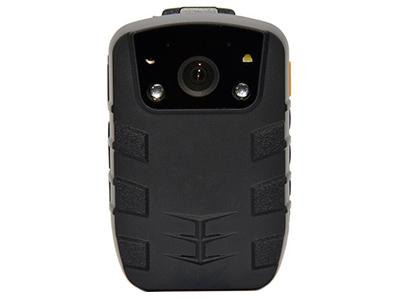 警王DSJ-1W 现场记录仪 高清便携式记录仪 红外夜视现场记录仪