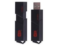 川宇 C307 二合一读卡器 读卡器接口类型: USB                      读卡器类别: 2合1                       适用对象: SD卡 T-Flash卡                         度: USB3.0                        颜色分类: 黑色                         风格: 简约                             品牌: Kawau/川宇