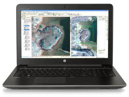 惠普ZBOOK15 G3  W2P61PA E3-1505M/Nvidia Quadro M2000M(4GB)/15.6 LED FHD UWVA 1920*1080/16GB 2133 ECC DDR4 2DM/256GB SSD/1TB 5400RPM/Win10 Home/9c(90WH,3Y)/FPR/720pHD/ac 2*2+BT 4.0/KeyBoard BL/3-3-3/ High end Bag&Mouse