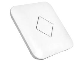 乐光 G720 1个LAN 1个WAN口 1个DC电源口 802.11ac双频吸顶AP,发射功率1000MW,高通三芯片QCA9563+QCA9882+QCA8334,128M内存,16M闪存,适用于会议室/演唱会/宿舍/餐厅/咖啡厅,产品功耗8W,国标802.3af协议,支持48V POE供电,支持12V、1A DC供电,无线带机量100台,无线速率1200M。