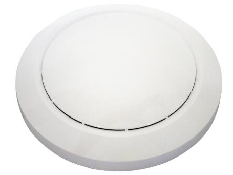 上海寰创 N3000-TA3025ac 1个千兆网口 无线规格:双频11ac,MIMO 3*3,发射功率300mW 内置天线:3dBi全向天线 设备接口:1个千兆网口 供电方式:PoE供电(IEEE802.3at),或12V DC 安装方式:吸顶,挂墙,放装 包含配件:安装套件