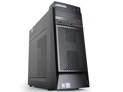 联想 启天M4600  I5 6500 4G 1T DVDRW 1G