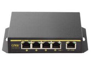 光网视 ONV-POE21004P-at 百万高清大功率网络摄像机供电设计,极高性价比;采用美国军工级芯片方案,高可靠性与稳定性,倍增背板带宽,轻松实现高清图像传输的流畅性