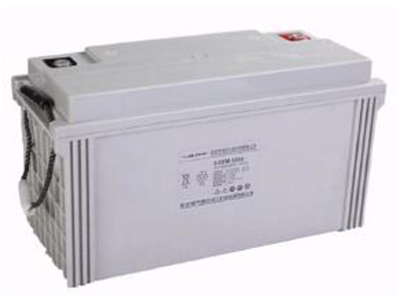 卧龙灯塔12V65AH蓄电池 6-GFM-65U