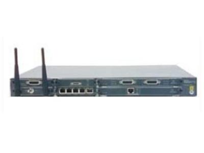 Huawei/华为 USG2220E 防火墙