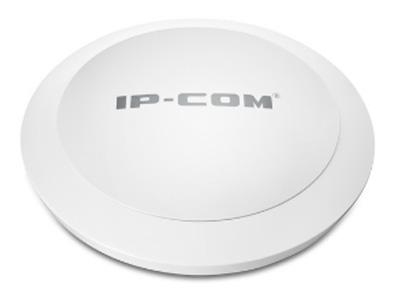 IP-COM-W65AP-450M吸顶式AP