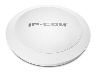 IP-COM-W75AP-900M吸顶式AP