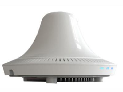 IP-COM-W85AP-1800M吸顶式AP