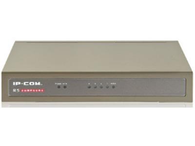 IP-COM-R5-企业、网吧安全网关
