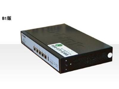 D-Link-DI-7100-A1-VPN路由