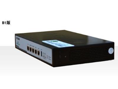 D-Link-DI-7200-B1-上网行为管理路由器