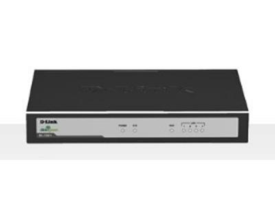 D-Link-DI-7001-上网行为管理路由器