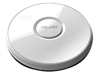 TG-NET-WA2301吸顶式AP