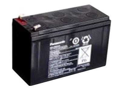 松下蓄电池    松下LC-P系列 大、中、小型UPS、通讯领域、医疗设备、安全系统等。特点:浮充期待寿命6年(25℃)/10年(20℃);更高比能量;采用优质阻燃材ABS槽壳,符合UL94V-0标准,降低壳体燃烧可能;优质板栅合金、独特生产工艺,增强板栅抗腐蚀能力,延长产品使用寿命。