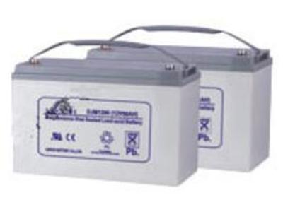 理士蓄电池 12V24AH—12V250AH    理士DJW全系列 1. 寿命长;自放电率极低;容量充足;使用温度范围宽;密封性能好;导电性好;充电接受能力强;安全可靠的防爆排气系统