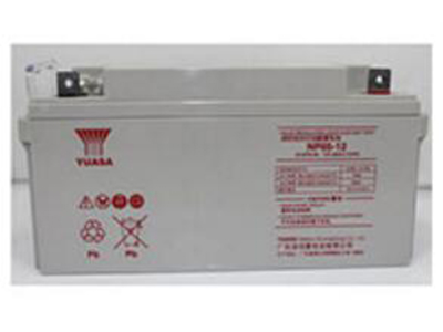 汤浅蓄电池 12V24AH、12V38AH、12V65AH、12V100AH